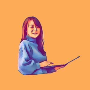 パソコンのオンライン講座 アイティーファン