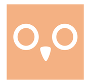 Gufo felice 明日に役立つ豆知識の雑誌ブログ