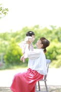 広島市東区メディカルアロマ数秘&カラーおうちサロン