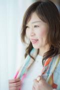 ヒーリングサロンジュエル佐藤悦代オフィシャルブログ