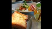 美食の都ブログ
