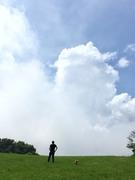 風林火山さんのプロフィール