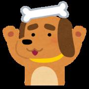 gomatosiotosuのブログ始めました