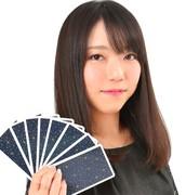 菊地ミサさんのプロフィール