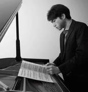 ぐんまピアノ教室安中松井田教室さんのプロフィール