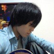 ギター練習記