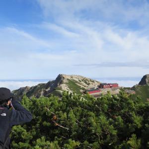 山道具よ、こんにちは | アウトドア初心者の山道具選びを応援するブログ