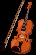アラサー会社員が脱サラしてバイオリン職人を目指す
