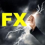 FXで安定して稼ぐ情報局