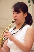 関西で活躍!「クレモナ」コンミスみーこのブログ