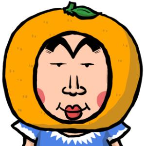 RyuBlog