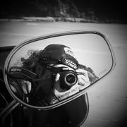 Biker's Photography