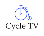 cycleTVさんのプロフィール