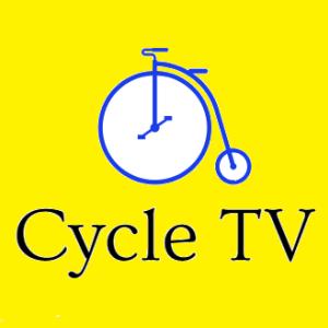 CycleTV