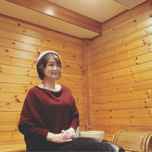 女性肌お顔剃りROOM【あんおん】金沢武蔵町