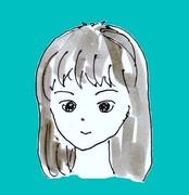 Junko's Web-log