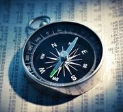 投資の羅針盤ブログ