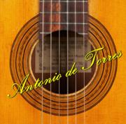 クラシックギターライフ