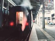 旅一郎の汽車旅ブログ