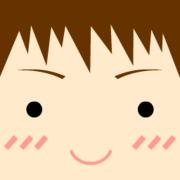 花野央采さんのプロフィール