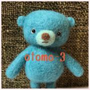 otomo-3のブログ