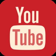 YouTube急上昇ランキング