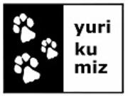 yurikumiz
