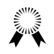 SOUVENIR(スーべニール)