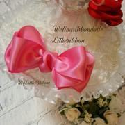 横浜菊名 大人可愛いを作る教室My Little Ribbons♪