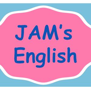 世界とつながる英語教室JAM's English in 徳島