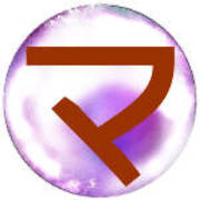 水晶玉子の当たる占いマンダリン占星術の口コミ