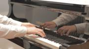 あべちゃんのピアノブログ