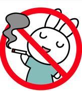 禁煙体験談〜理論的に禁煙を成功させてみた♪〜