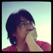 飛躍する勤労 ~ほぼ毎日Blog~