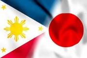 南海の楽園フィリピンへGO!