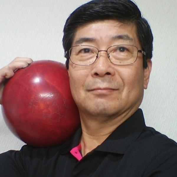 行政書士山浦清美のお気楽トークさんのプロフィール