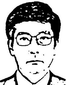 山浦清美さんのプロフィール