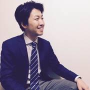 佐藤 崇さんのプロフィール