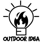 Outdoor Idea(アウトドア アイディア)