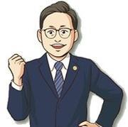 運輸専門行政書士の行政書士全員を年収1000万ブログ