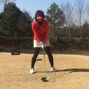 ゴルフLOVE〜アラフィフ女のゴルフと美容・生活日記〜