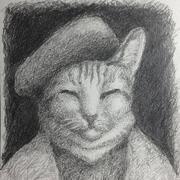 猫絵描きYuki. Sさんのプロフィール