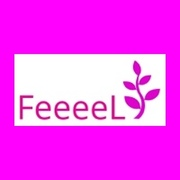 ナチュラルヒーリングFOOD教室 FeeeeL