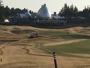 茨城のゴルフは最高だ!