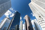 株式会社PLUSSO運営のVIP投資顧問について