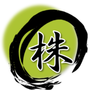 KABU塾(株塾) 寝屋川 株式投資について語る