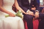 30代卒業!?10年婚活男子の決まらない恋の話