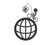 ビールをもとめて自転車世界一周