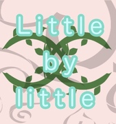 Little by little〜輝くために〜