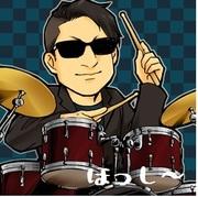 元楽器屋店長の楽器せどりブログ